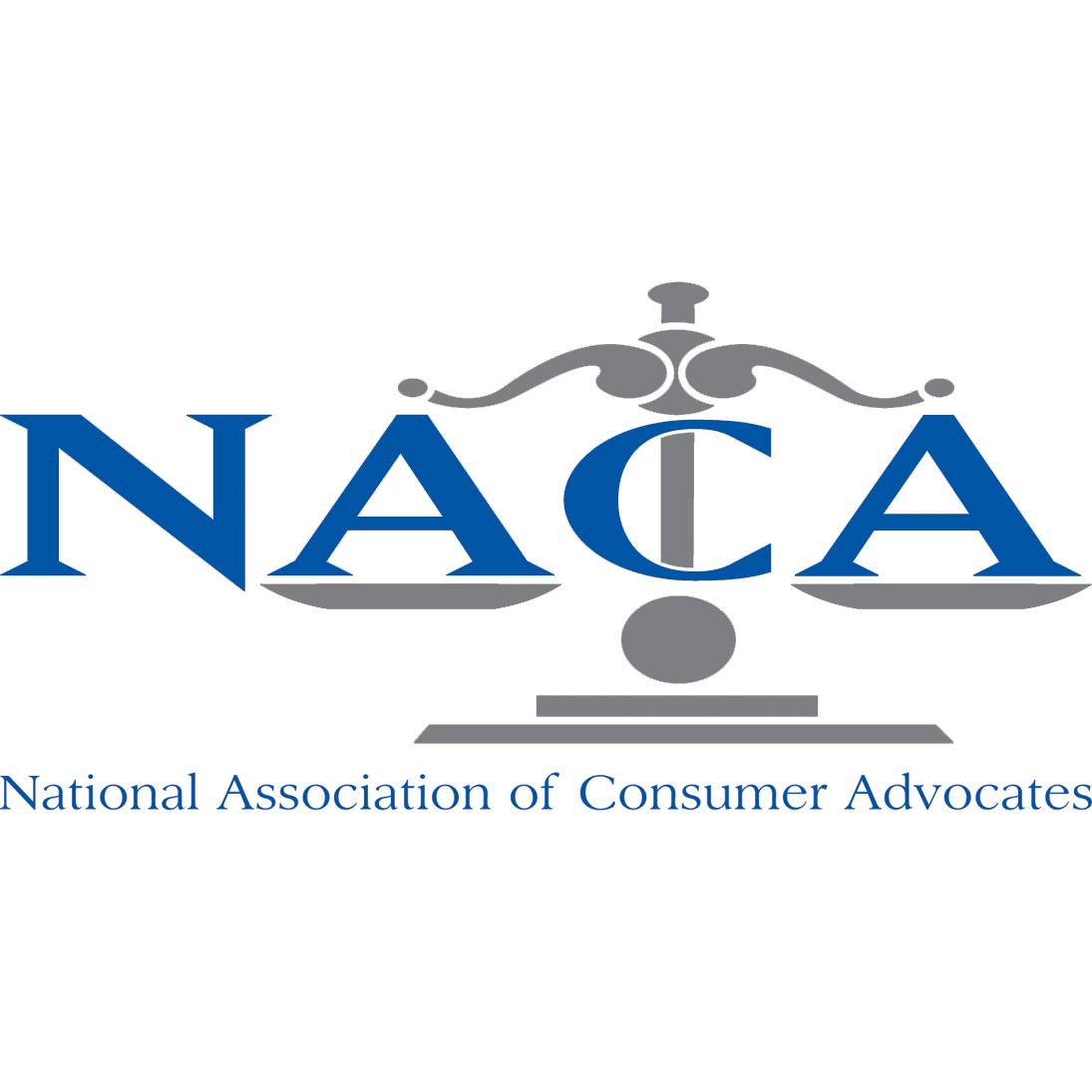 NACA - National Association of Consumer Advocates