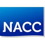 National Association of Counsel for Children