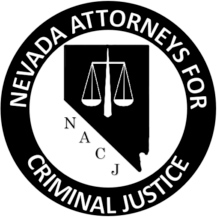 NACJ - Nevada Attorneys for Criminal Justice