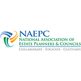 National Association of Estate Planners & Councils (NAEPC)