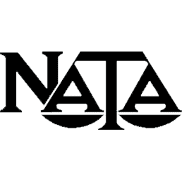 NATA - Nebraska Association of Trial Attorneys