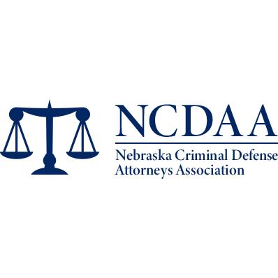 NCDAA - Nebraska Criminal Defense Attorneys Association