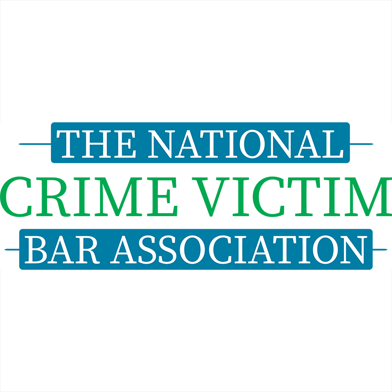 NCVBA - National Crime Victim Bar Association