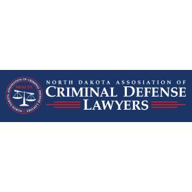 NDACDL - North Dakota Association of Criminal Defense Lawyers