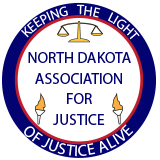 North Dakota Association for Justice