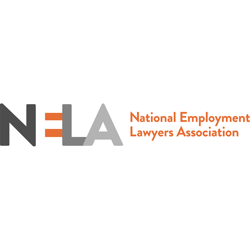 NELA - National Employment Lawyers Association