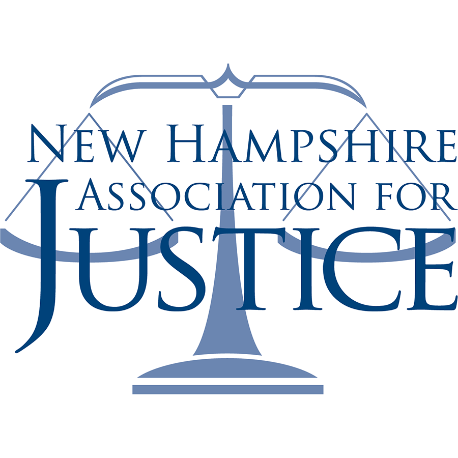 NHAJ - New Hampshire Association for Justice