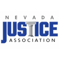 NJA - Nevada Justice Association