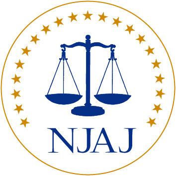 NJAJ - New Jersey Association for Justice