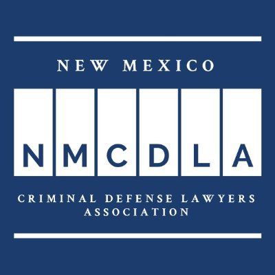 New Mexico Criminal Defense Lawyers Association