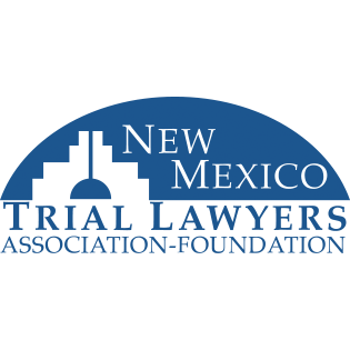 New Mexico Trial Lawyers Association