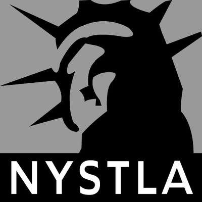 NYSTLA - New York State Trial Lawyers Association