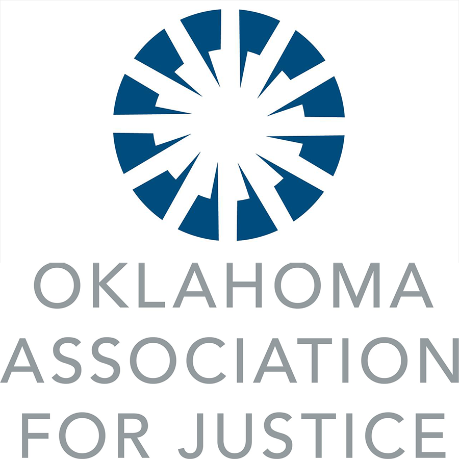 OAJ - Oklahoma Association for Justice