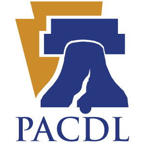 pacdl