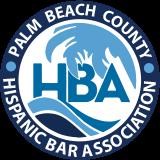 Palm Beach County Hispanic Bar Association
