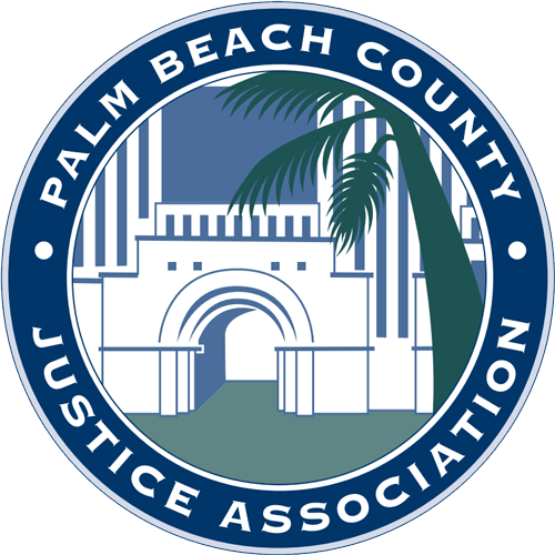Palm Beach County Justice Association