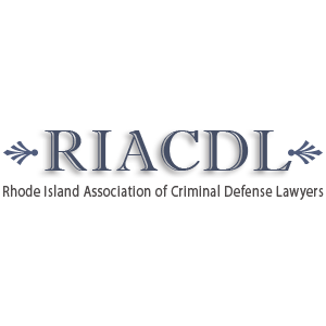 Rhode Island Association of Criminal Defense Lawyers