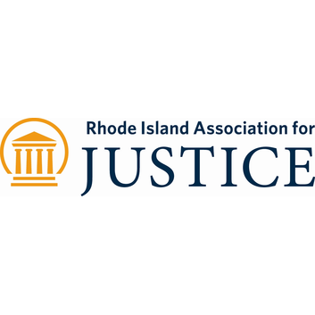 RIAJ - Rhode Island Association for Justice