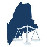 Maine Association of Criminal Defense Lawyers