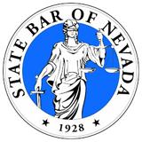 State Bar of Nevada