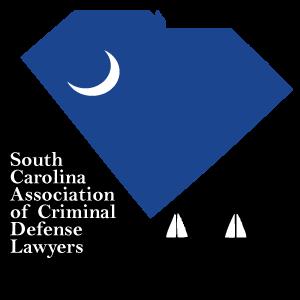 SCACDL - South Carolina Association of Criminal Defense Lawyers