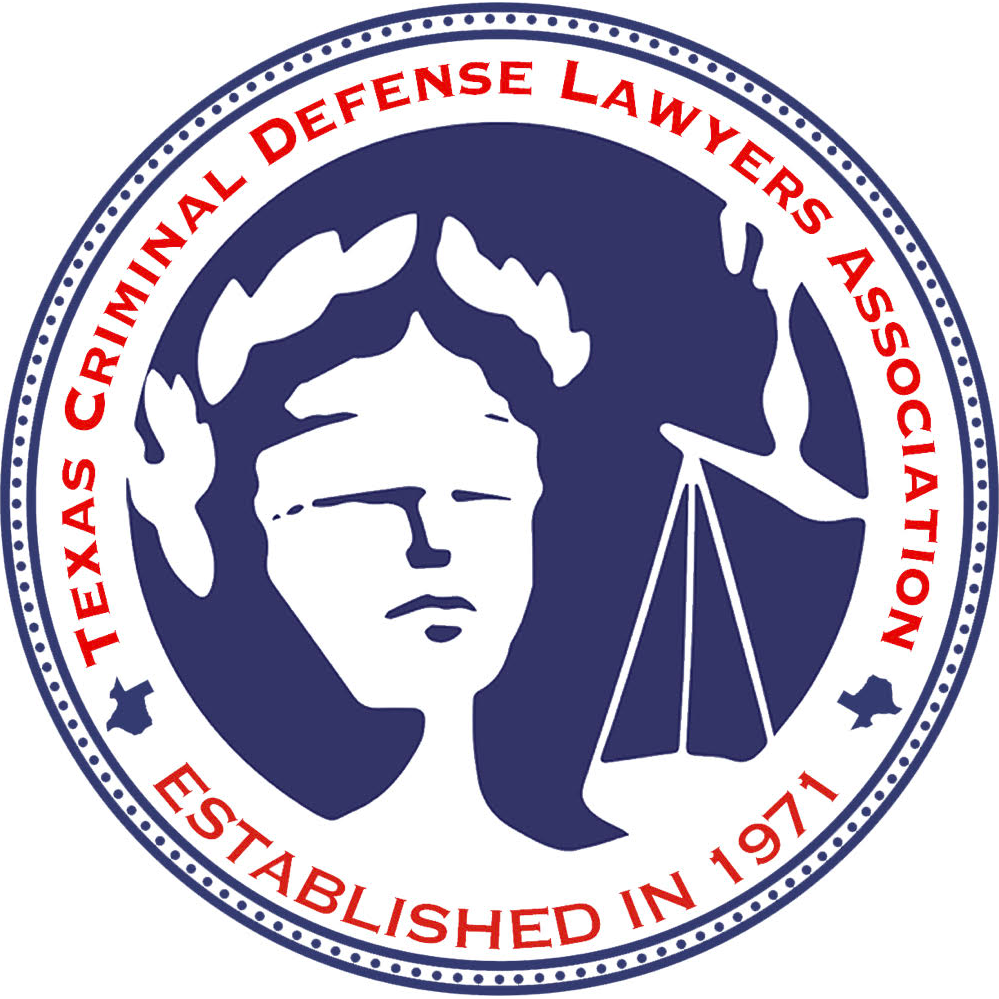 TCDLA - Texas Criminal Defense Lawyers Association on Lawyer Legion