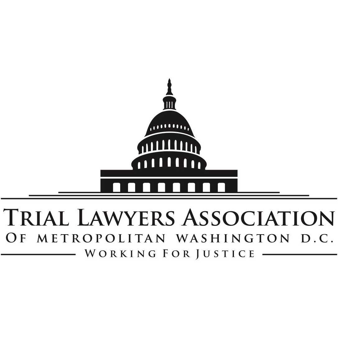 TLA-DC - Trial Lawyers of Washington, D.C.