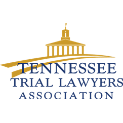 TTLA - Tennessee Trial Lawyers Association