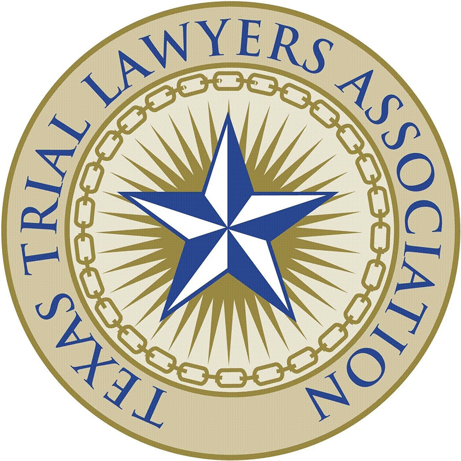 TTLA - Texas Trial Lawyers Association