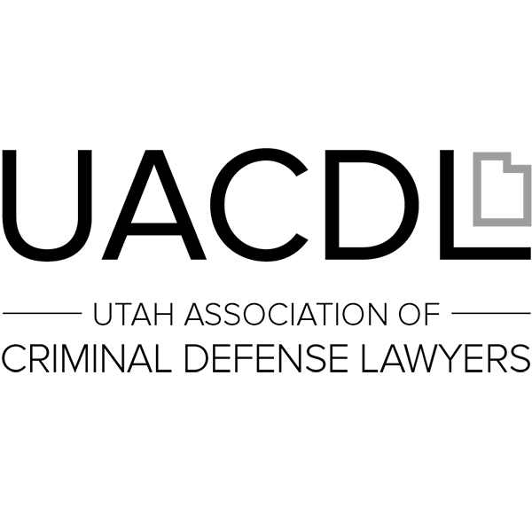 Utah Association of Criminal Defense Lawyers