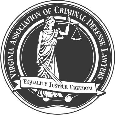 VACDL - Virginia Association of Criminal Defense Lawyers