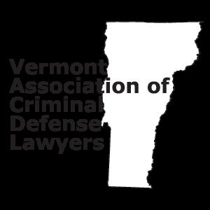 VTACDL - Vermont Association of Criminal Defense Lawyers