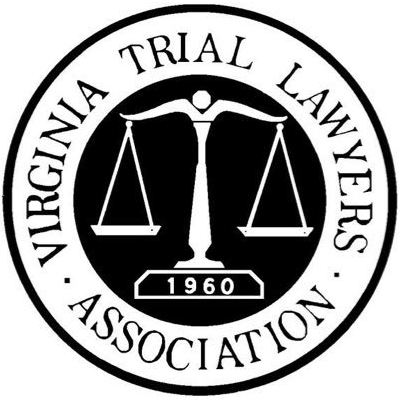 VTLA - Virginia Trial Lawyers Association