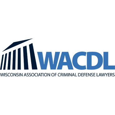 Wisconsin (WACDL)