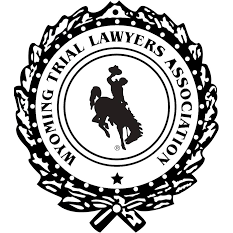 WTLA - Wyoming Trial Lawyers Association