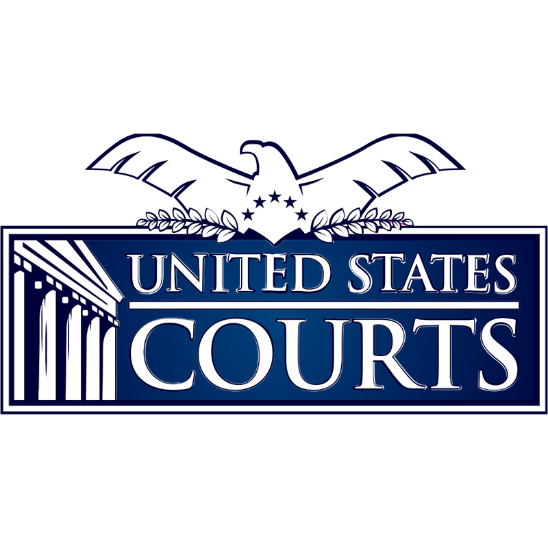 United States Courts of Appeals Logo