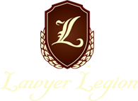 Lawyer Legion - The old-fashioned way to find an attorney