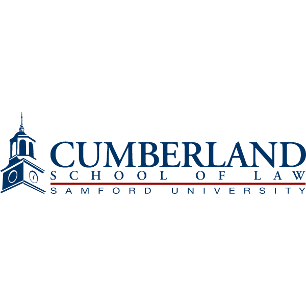 Cumberland School of Law - Samford University