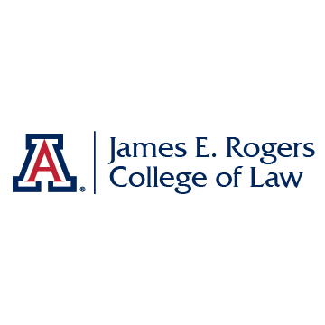 James E. Rogers College of Law - University of Arizona