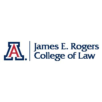 James E. Rogers College of Law - University of Arizona