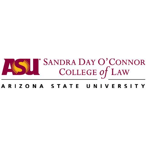 Sandra Day O'Connor College of Law - Arizona State Univ