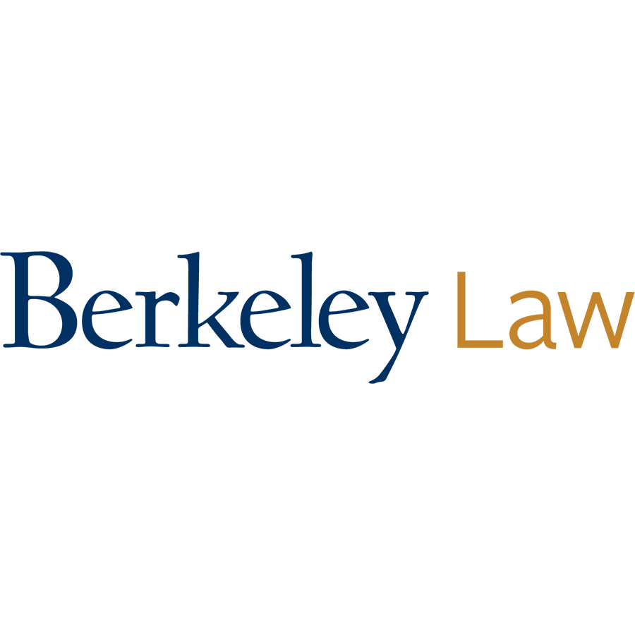 UC Berkeley School of Law