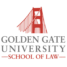 Golden Gate University School of Law