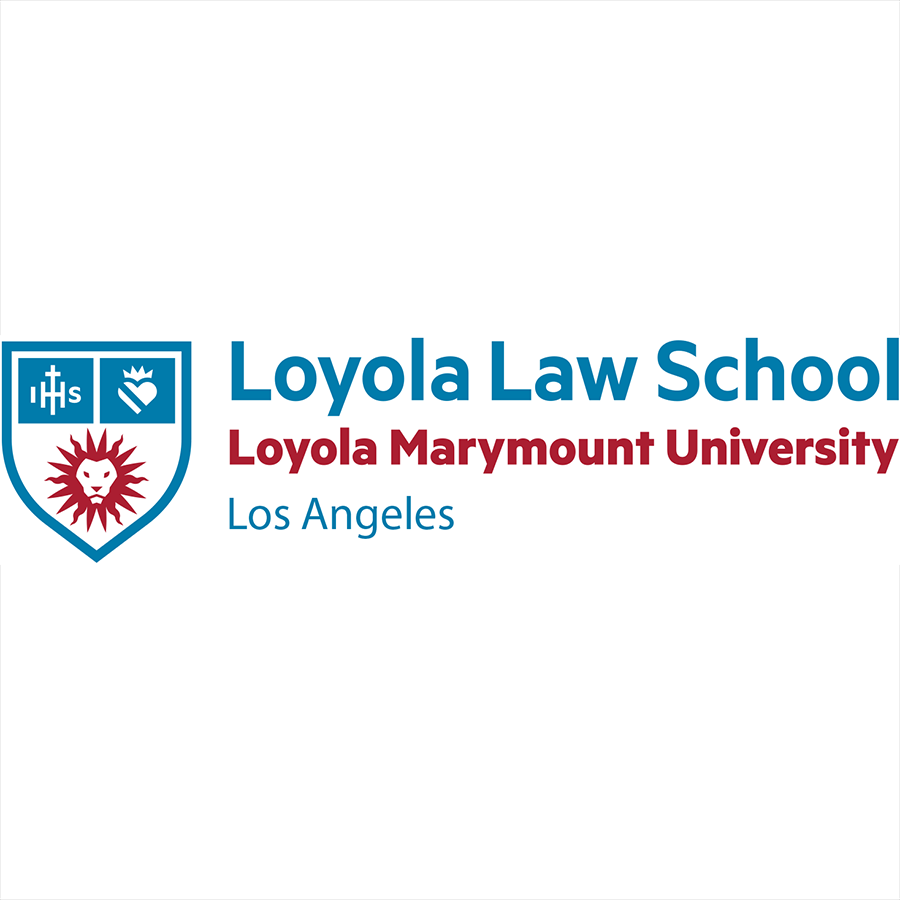 Loyola Law School - Loyola Marymount University