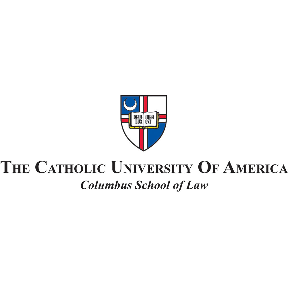 Columbus School of Law - The Catholic University of Ame