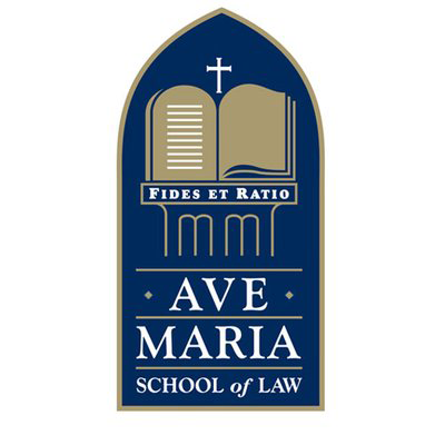 Ave Maria School of Law