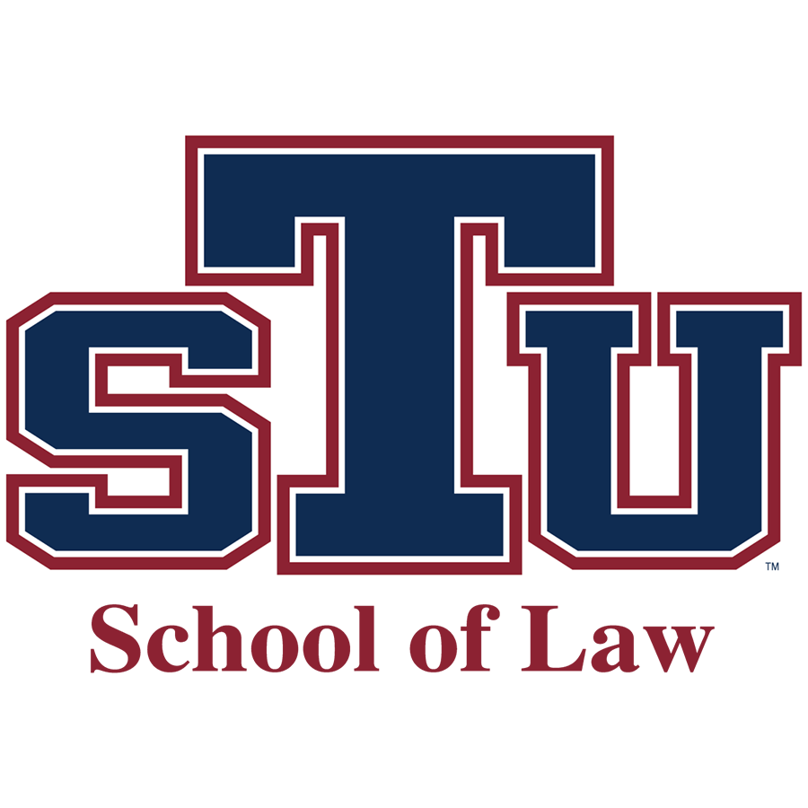 St. Thomas University School of Law