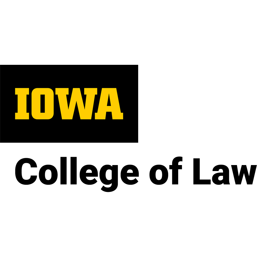 The University of Iowa College of Law
