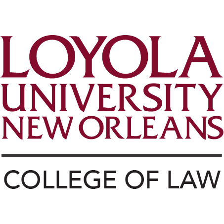 Loyola University New Orleans College of Law