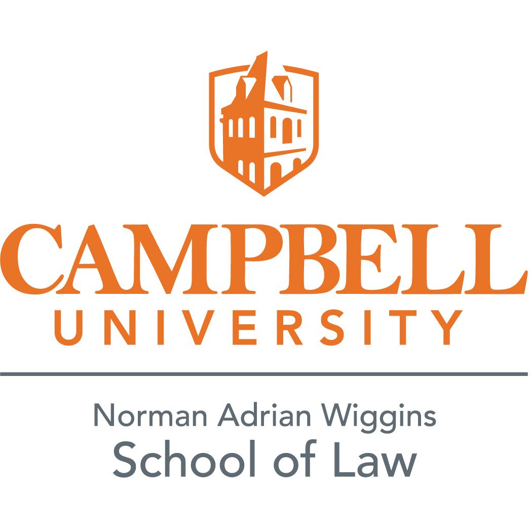 Norman Adrian Wiggins School of Law - Campbell Universi